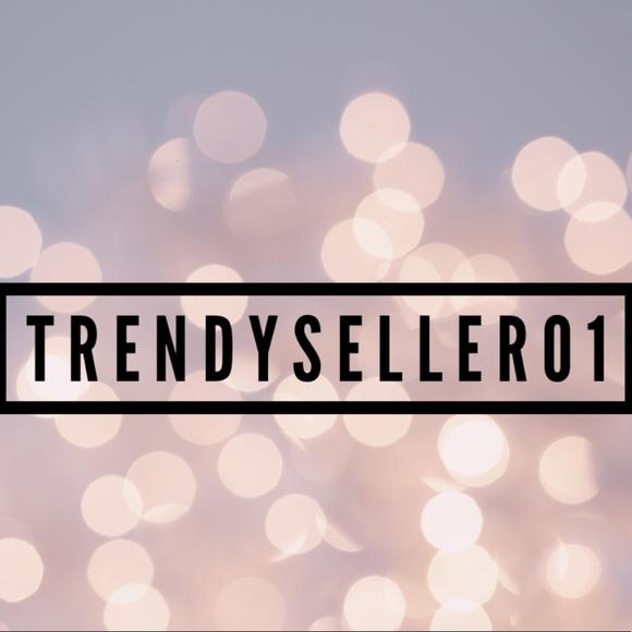 trendyseller01